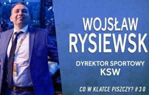 Wojsław Rysiewski