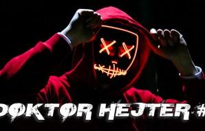 doktor-hejter-3