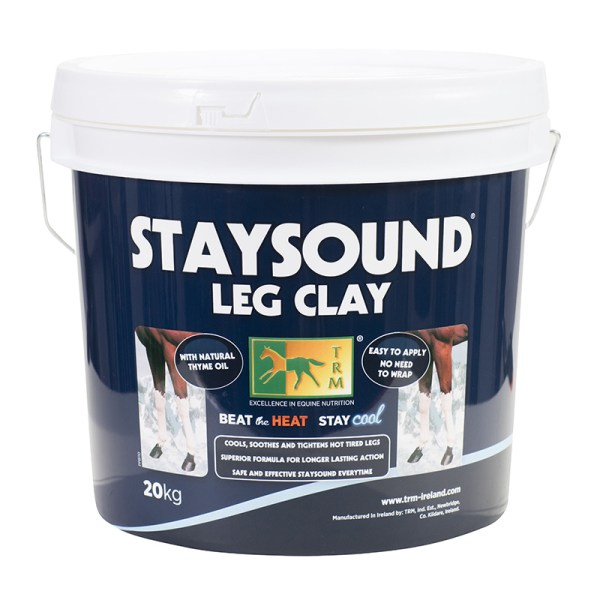 staysound 20kg f3 20190613155543