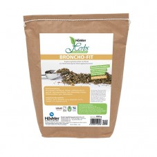 herbs broncho fit 08 kg 1