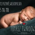 Tomasz Tardowski Fotografia reklama baner