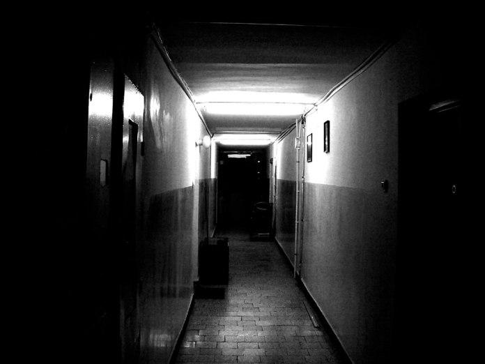 Escape room w Śremie