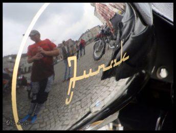 motocykle_17_10