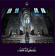 interlude - HolyBrune