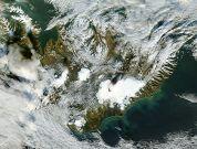 By NASA/MODIS Rapid Response System [Public domain], via Wikimedia Commons