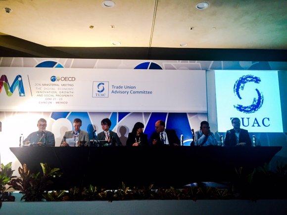 tuac-forum-2016-1st-panel