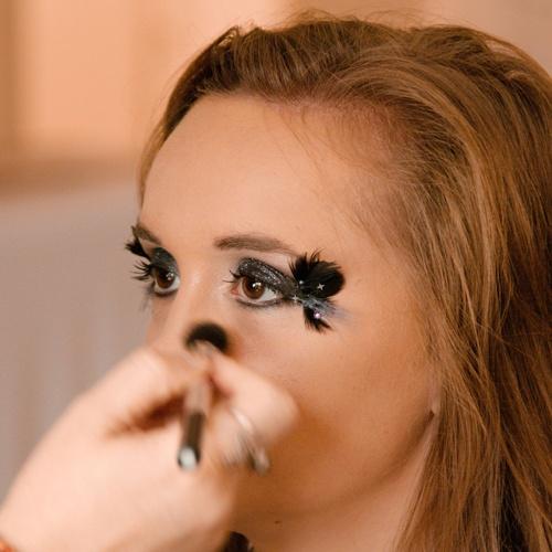 Communication-pour-les-professionnels-du-mariage-maquillage