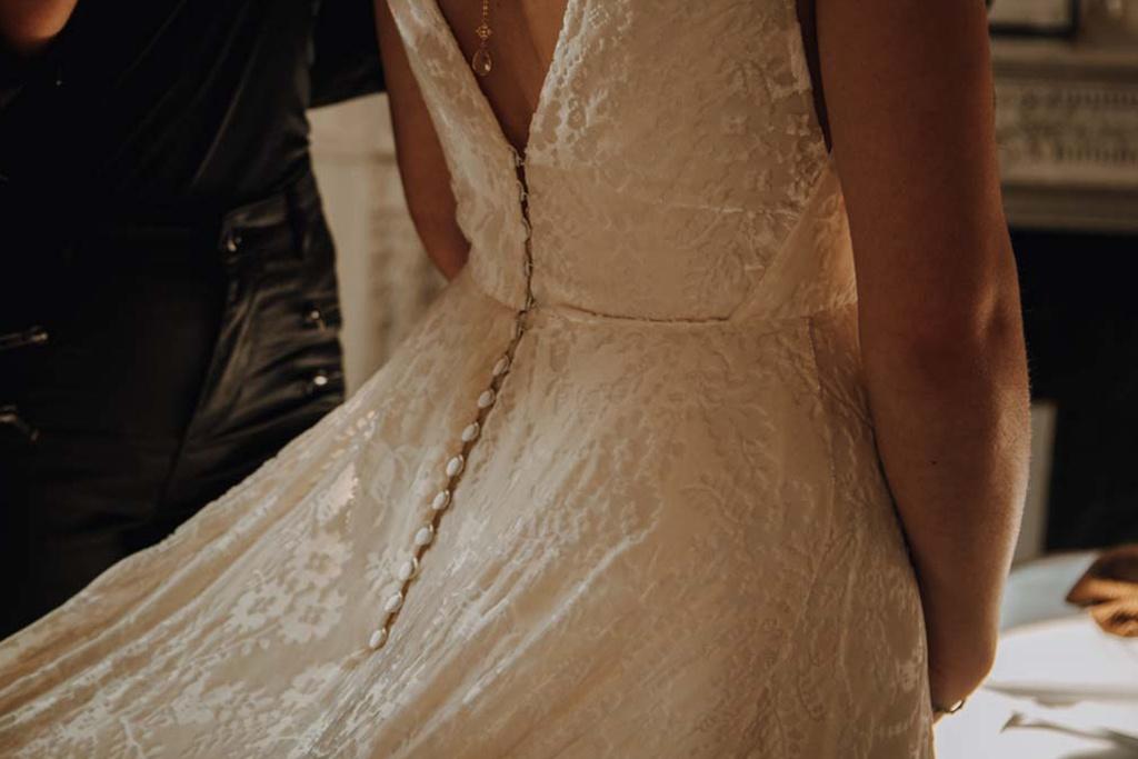 Wedding-Planner-en-Essonne-porfolio