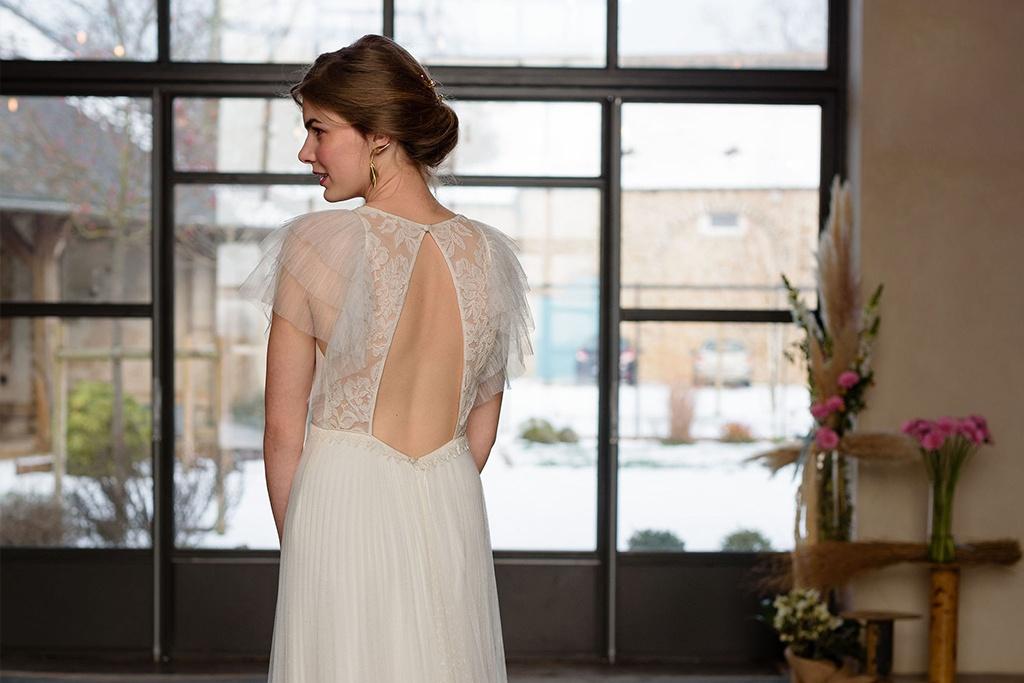Wedding-planner-en-Seine-et-Marne