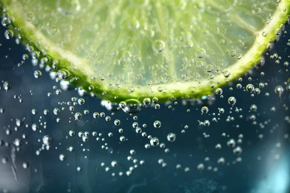 5 Ways to Bring More Water Into Your Life