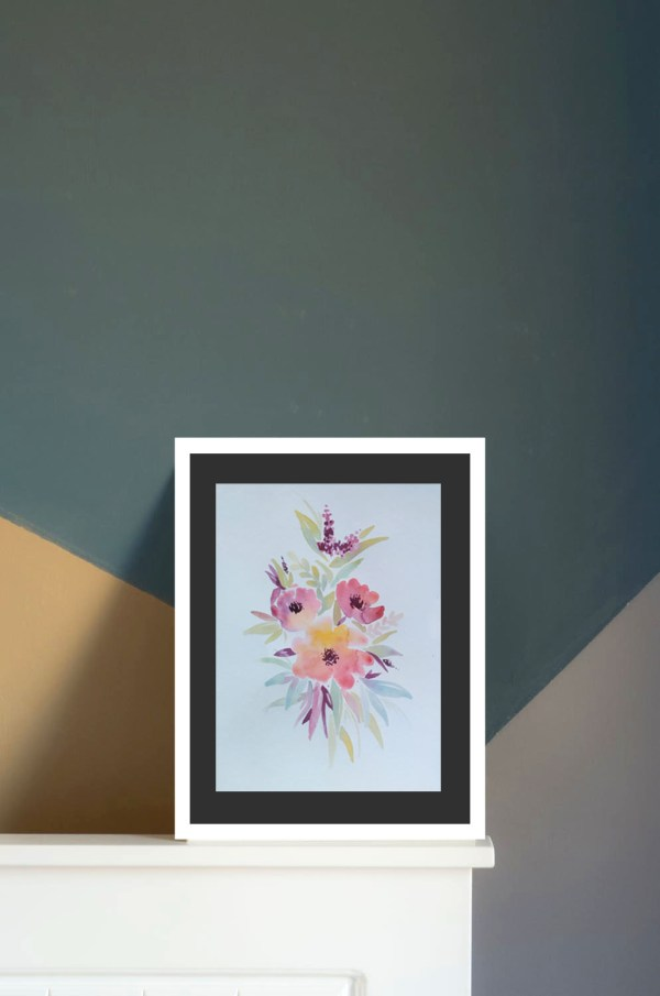 Aquarelle-bouquet-A1-alsace-natacha-perez-artiste-peintre-mietesheim