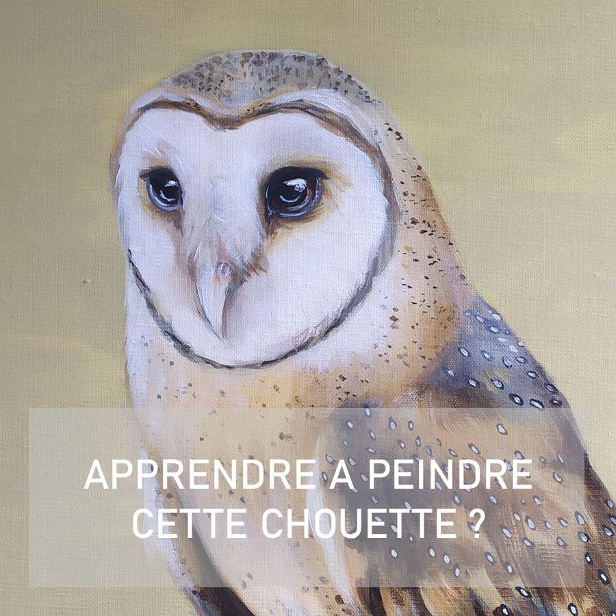 Cours-en-linge-encres-debutant-peinture-artiste-pro-natacha-perez-atelier-perenart