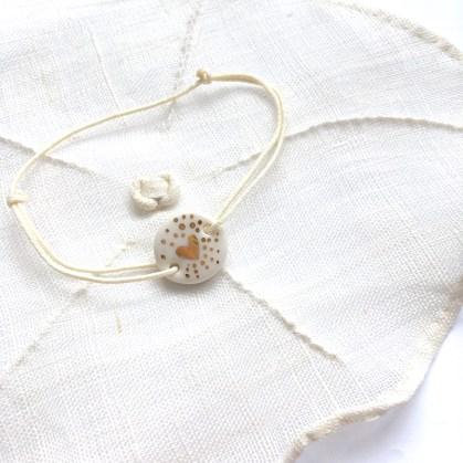 bracelet-bride-1-natachaplano