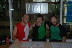Lliga Equips (12)