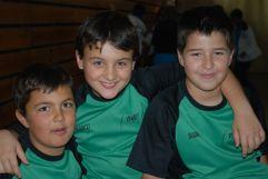 Lliga Equips (3)
