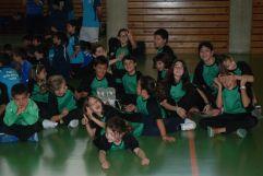 Lliga Equips (4)