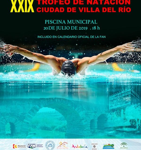 https://i2.wp.com/natacionlaroda.com/wp-content/uploads/2019/07/cartel_natacion_xxix_trofeo_Pequeño.jpg?resize=600%2C640&ssl=1