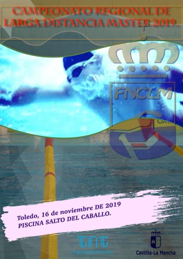 Campeonato Regional Larga Distancia Master