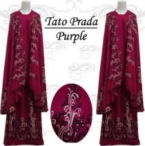 prada-purple