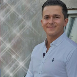 Valdrin Ajvazi