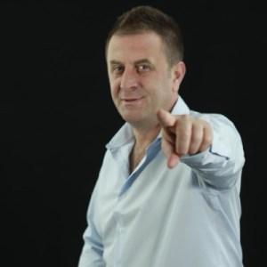 Xhevat Mehmeti Xheki