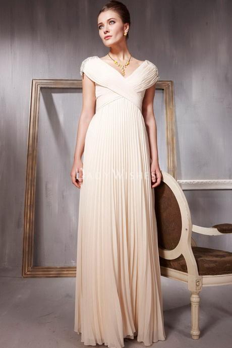 Semi Formal Dresses At Ross