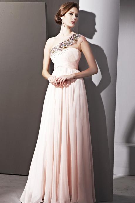 Formal Dress Winter Wedding Guest