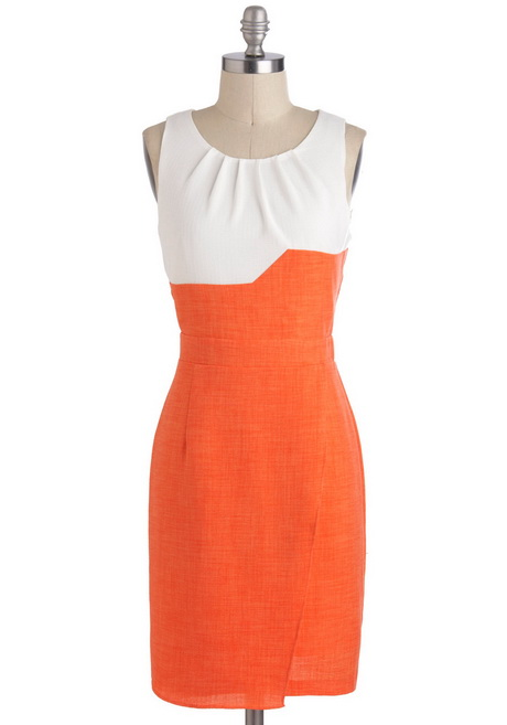 High Low Summer Dresses