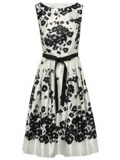 Ladies Dresses For Wedding Guest