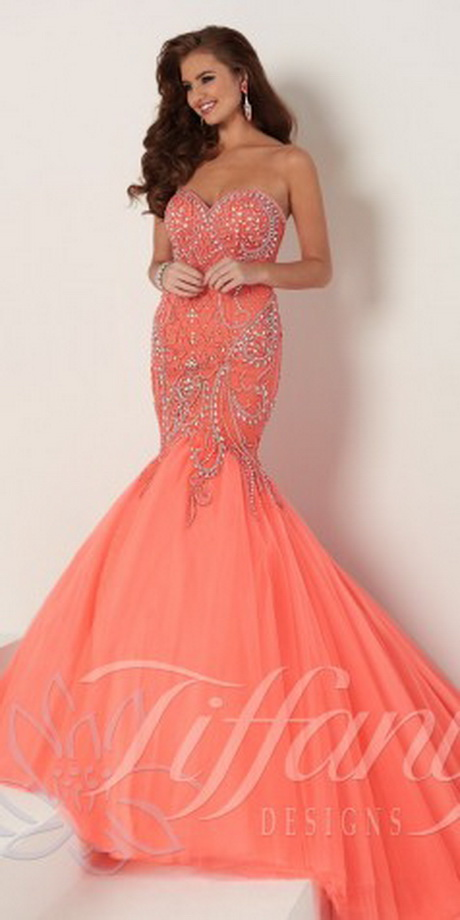 Cute Prom Dresses 2016