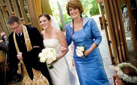 grooms-mother-wedding-dress-55_5 Grooms mother wedding dress