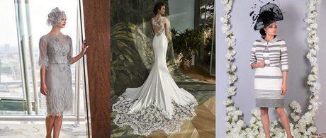 grooms-mother-wedding-dress-55_7 Grooms mother wedding dress
