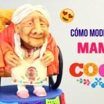 mama coco youtube1