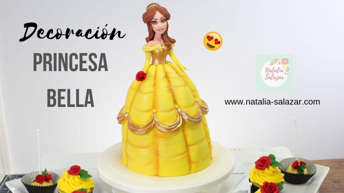 natalia salazar cakes