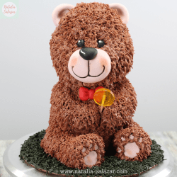 osito-Teddy-1-1