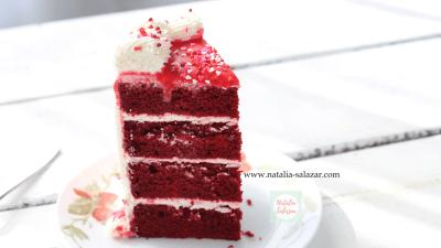 Red-Velvet-cake-2021-1