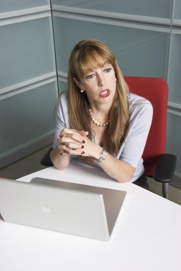 Internet-uznaj-menja-4 | Blog Natalia Schweizer