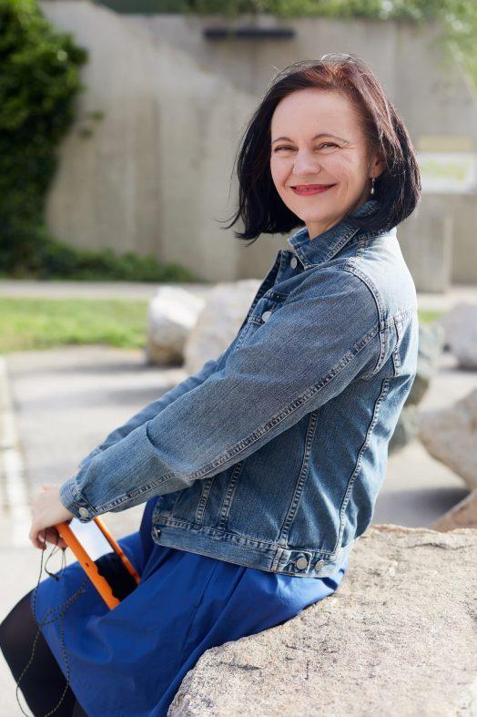 Natalia Schweizer Webinar Goals