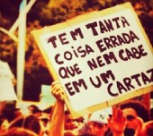 Cartazes-do-protesto-9