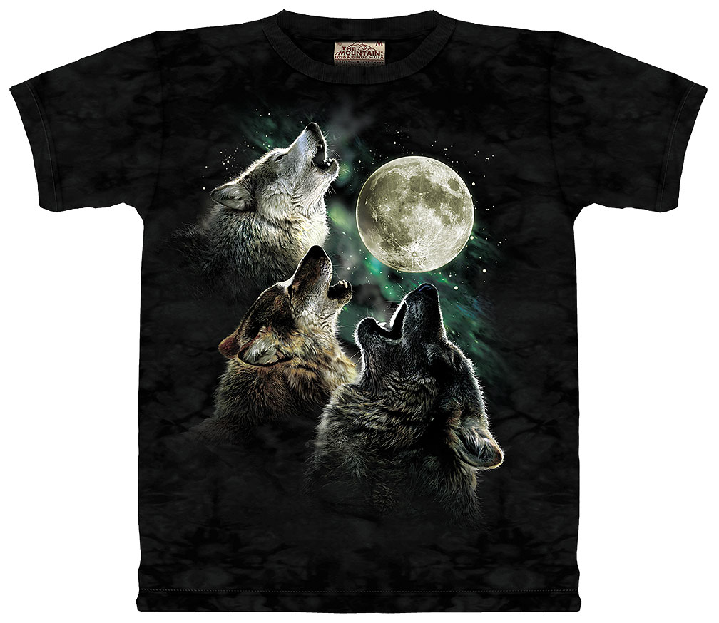 Magnificent animals. Reduced to absurdity by t-shirt makers and Amazon customers alike. Alas, this cruel age.