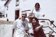 IMG_5756COMIAT Miquel i Patrícia ()08:VI:2013)