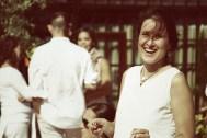 IMG_5920COMIAT Miquel i Patrícia ()08:VI:2013)