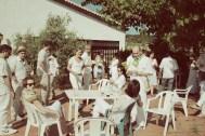 IMG_5929COMIAT Miquel i Patrícia ()08:VI:2013)