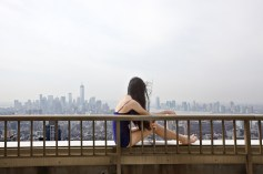 Jun-Ahn_Self-Portrait-New-York-2013