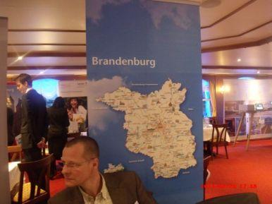 Elb-Branchentreff 2014.