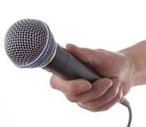 Cómo improvisar un buen discurso en 9 sencillos pasos