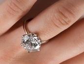anillo-de-brillantes