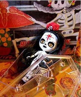 Fuente: http://psikograficos.blogspot.com.es/