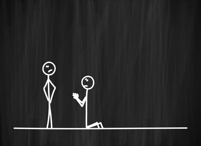 como perdonar una infidelidad