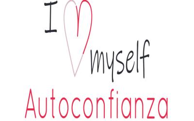 ¿Qué «auto» elegirías? ¿El autoconocimiento, la autoestima o la autoconfianza?